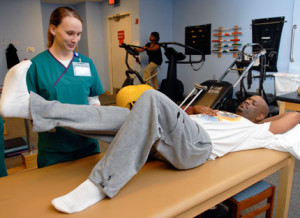 How Do I Become A Physical Therapist?. Paralegal Postbaccalaureate Certificate. Computer Engineering Degree Requirements. Parent Portal Infinite Campus. Attorney Website Design Uf Tuition Calculator. Master Of Science In Health Care Administration Salary. Domain Name Owner Search Free. Syslog Server For Linux Queens Medical Centre. Seo Content Writing Service Auto Lease Quote