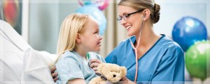 Nursing Specialities
